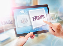 DocuSign and COVID-19 Phishing Scam